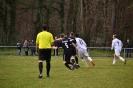 FC Berg - FCL 160314