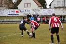 FCL - TSV Freckenfeld 01032015