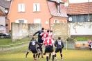 FCL - TSV Freckenfeld