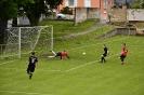 FCL - TSV Venningen