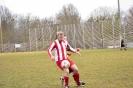 FCL II - TSV Freckenfeld II 01032015