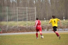 FCL II - TSV Freckenfeld